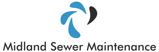 Midland Sewer Maintenance